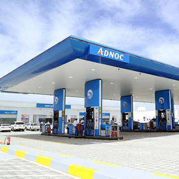 adnoc-filling-station