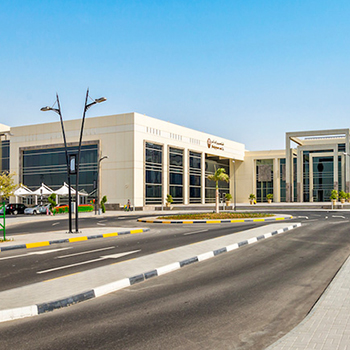 ruwais-shopping-mall